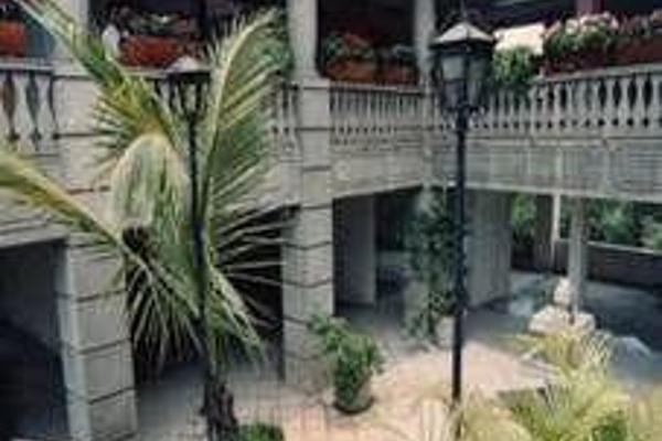 Foto de edificio en venta en  , cuernavaca centro, cuernavaca, morelos, 6985976 No. 01