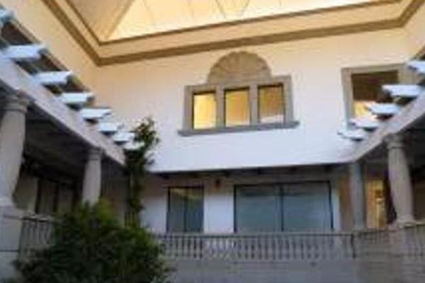 Foto de edificio en venta en  , cuernavaca centro, cuernavaca, morelos, 6985976 No. 02