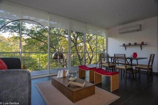 Foto de departamento en venta en  , cuernavaca centro, cuernavaca, morelos, 7949380 No. 04