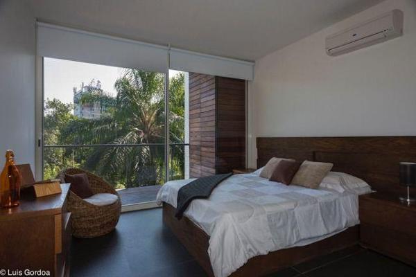 Foto de departamento en venta en  , cuernavaca centro, cuernavaca, morelos, 7949380 No. 06