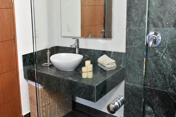 Foto de departamento en venta en  , cuernavaca centro, cuernavaca, morelos, 7949380 No. 07