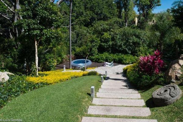 Foto de departamento en venta en  , cuernavaca centro, cuernavaca, morelos, 7949380 No. 13