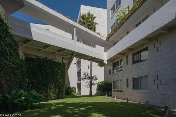 Foto de departamento en venta en  , cuernavaca centro, cuernavaca, morelos, 7949380 No. 15