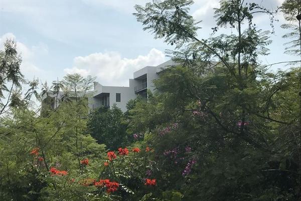 Foto de departamento en venta en  , cuernavaca centro, cuernavaca, morelos, 7949380 No. 16