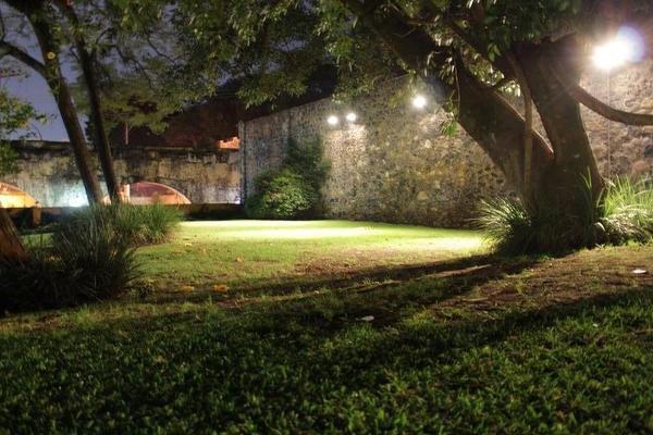 Foto de departamento en venta en  , cuernavaca centro, cuernavaca, morelos, 7949380 No. 17