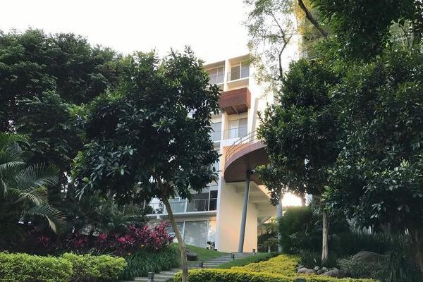 Foto de departamento en venta en  , cuernavaca centro, cuernavaca, morelos, 7949380 No. 18