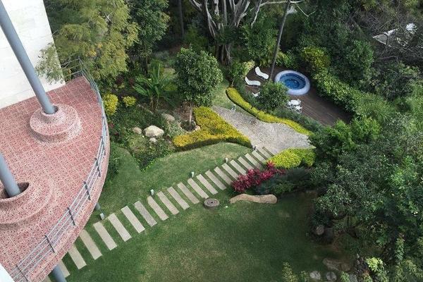 Foto de departamento en venta en  , cuernavaca centro, cuernavaca, morelos, 7949380 No. 21