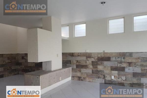 Foto de casa en venta en  , jardines de cuernavaca, cuernavaca, morelos, 8003912 No. 03