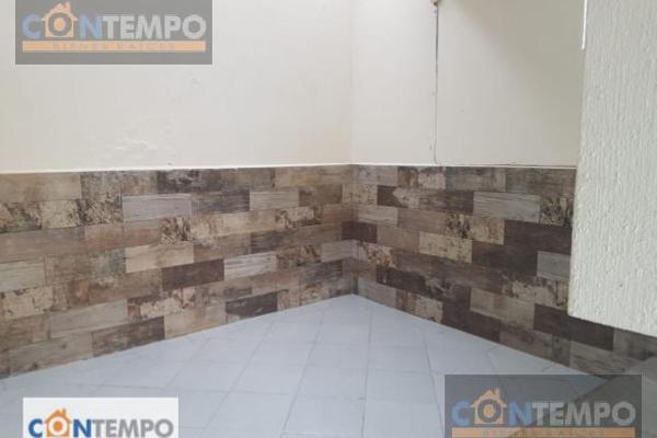 Foto de casa en venta en  , jardines de cuernavaca, cuernavaca, morelos, 8003912 No. 04