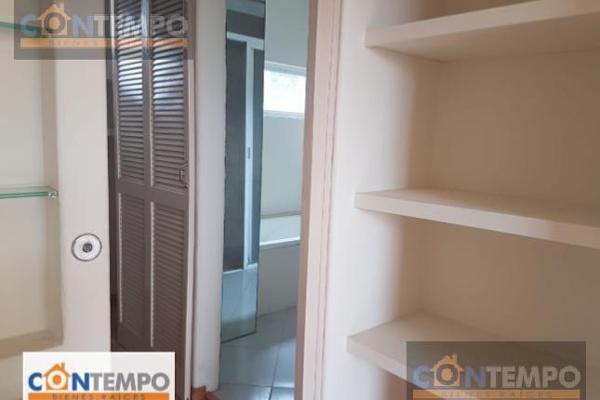 Foto de casa en venta en  , jardines de cuernavaca, cuernavaca, morelos, 8003912 No. 06