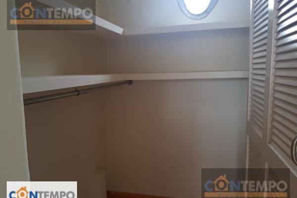 Foto de casa en venta en  , jardines de cuernavaca, cuernavaca, morelos, 8003912 No. 08