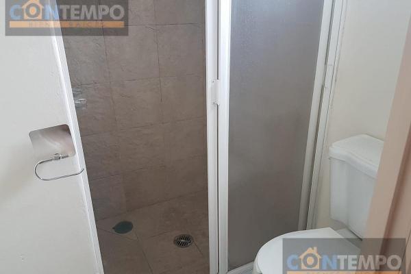 Foto de casa en venta en  , jardines de cuernavaca, cuernavaca, morelos, 8003912 No. 12