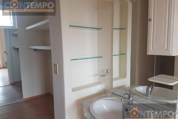 Foto de casa en venta en  , jardines de cuernavaca, cuernavaca, morelos, 8003912 No. 13