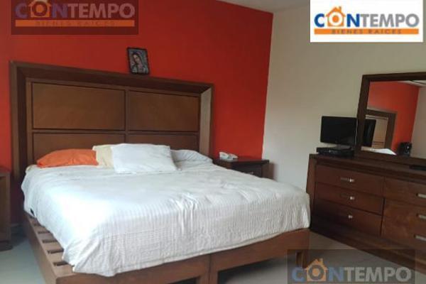 Foto de casa en renta en  , cuernavaca centro, cuernavaca, morelos, 8003942 No. 02