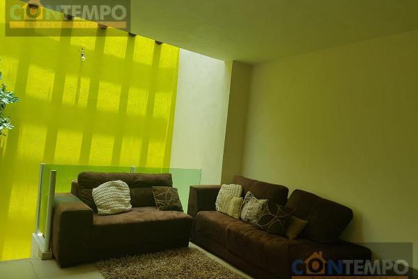Foto de casa en renta en  , cuernavaca centro, cuernavaca, morelos, 8003942 No. 05