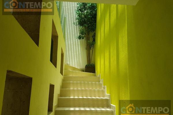 Foto de casa en renta en  , cuernavaca centro, cuernavaca, morelos, 8003942 No. 07