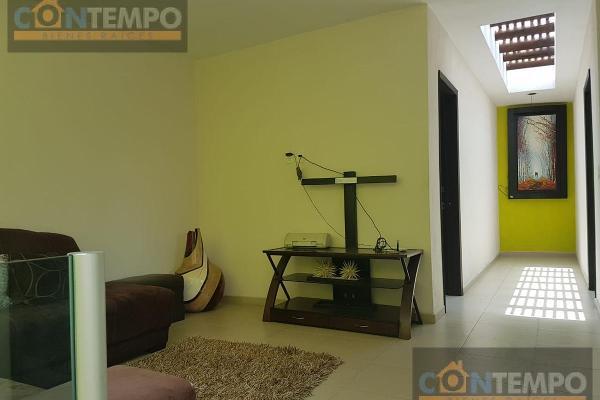 Foto de casa en renta en  , cuernavaca centro, cuernavaca, morelos, 8003942 No. 08
