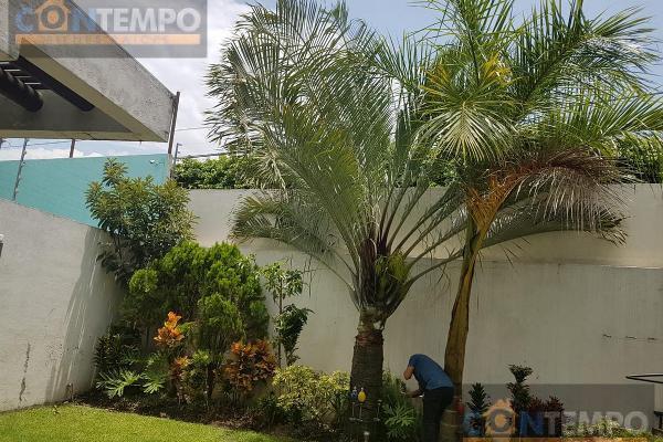 Foto de casa en renta en  , cuernavaca centro, cuernavaca, morelos, 8003942 No. 09