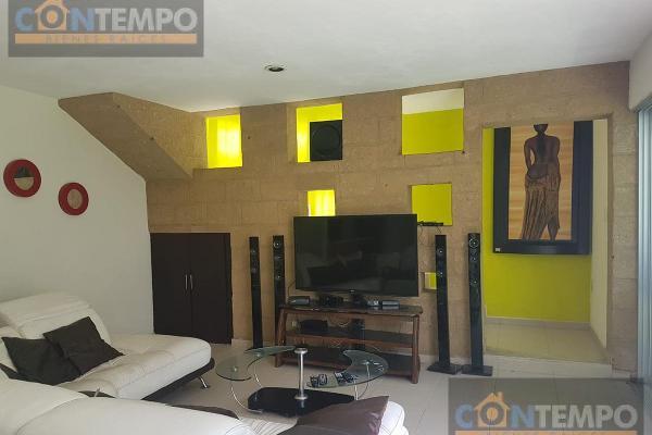 Foto de casa en renta en  , cuernavaca centro, cuernavaca, morelos, 8003942 No. 12