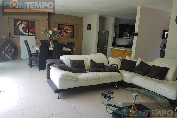 Foto de casa en renta en  , cuernavaca centro, cuernavaca, morelos, 8003942 No. 13