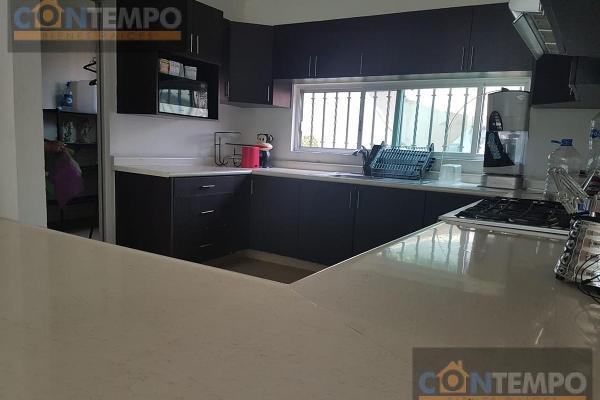 Foto de casa en renta en  , cuernavaca centro, cuernavaca, morelos, 8003942 No. 14