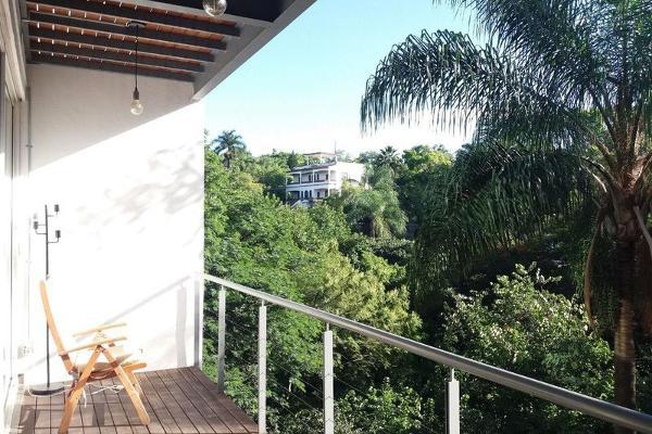 Foto de departamento en venta en  , cuernavaca centro, cuernavaca, morelos, 8089372 No. 03