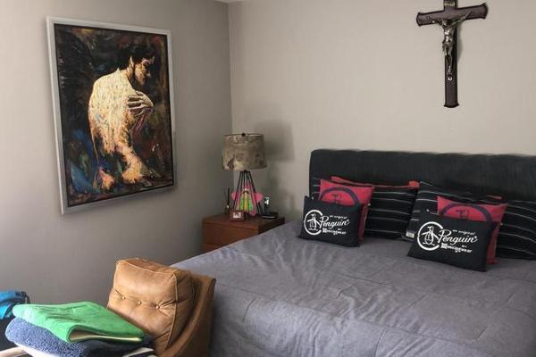 Foto de departamento en venta en  , cuernavaca centro, cuernavaca, morelos, 8089372 No. 08