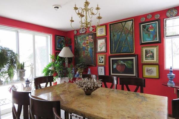 Foto de casa en venta en  , cuernavaca centro, cuernavaca, morelos, 8106938 No. 04