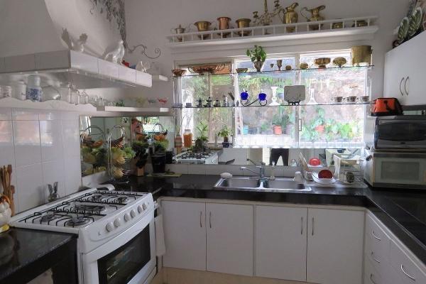 Foto de casa en venta en  , cuernavaca centro, cuernavaca, morelos, 8106938 No. 05