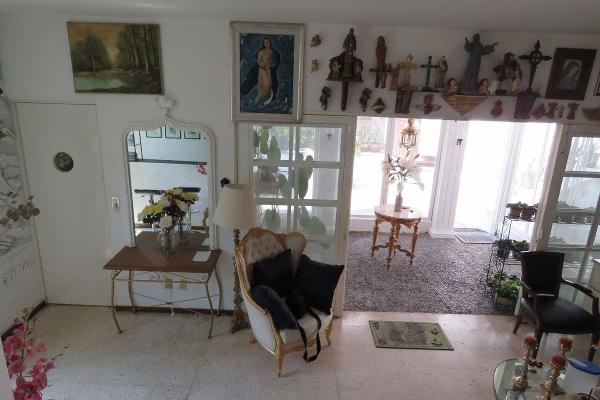 Foto de casa en venta en  , cuernavaca centro, cuernavaca, morelos, 8106938 No. 06