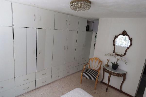 Foto de casa en venta en  , cuernavaca centro, cuernavaca, morelos, 8106938 No. 07