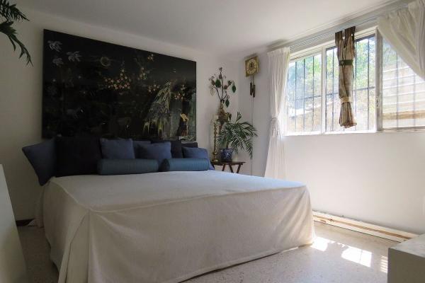Foto de casa en venta en  , cuernavaca centro, cuernavaca, morelos, 8106938 No. 08
