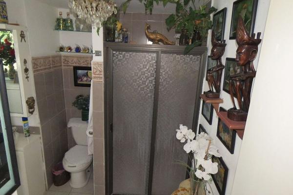 Foto de casa en venta en  , cuernavaca centro, cuernavaca, morelos, 8106938 No. 10