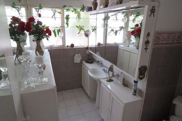Foto de casa en venta en  , cuernavaca centro, cuernavaca, morelos, 8106938 No. 11