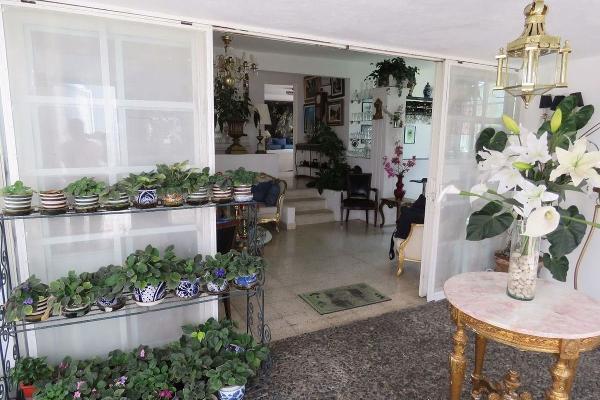Foto de casa en venta en  , cuernavaca centro, cuernavaca, morelos, 8106938 No. 12