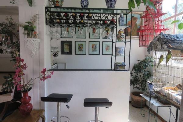 Foto de casa en venta en  , cuernavaca centro, cuernavaca, morelos, 8106938 No. 13