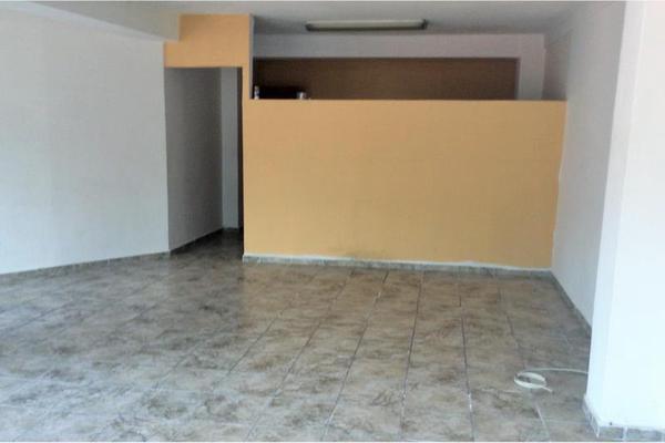 Foto de oficina en renta en  , cuernavaca centro, cuernavaca, morelos, 9342967 No. 04