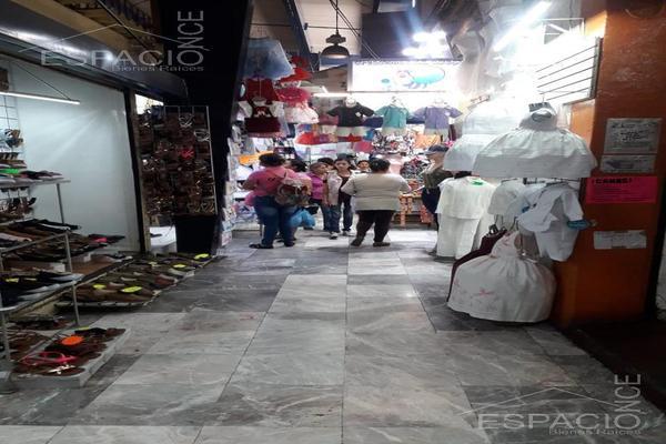 Foto de local en venta en  , cuernavaca centro, cuernavaca, morelos, 9426572 No. 01