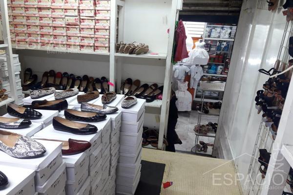 Foto de local en venta en  , cuernavaca centro, cuernavaca, morelos, 9426572 No. 03