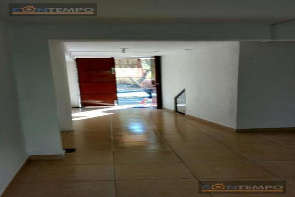 Foto de oficina en venta en  , cuernavaca centro, cuernavaca, morelos, 9682743 No. 02