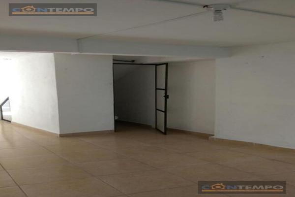 Foto de oficina en venta en  , cuernavaca centro, cuernavaca, morelos, 9682743 No. 04