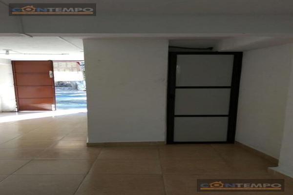 Foto de oficina en venta en  , cuernavaca centro, cuernavaca, morelos, 9682743 No. 05