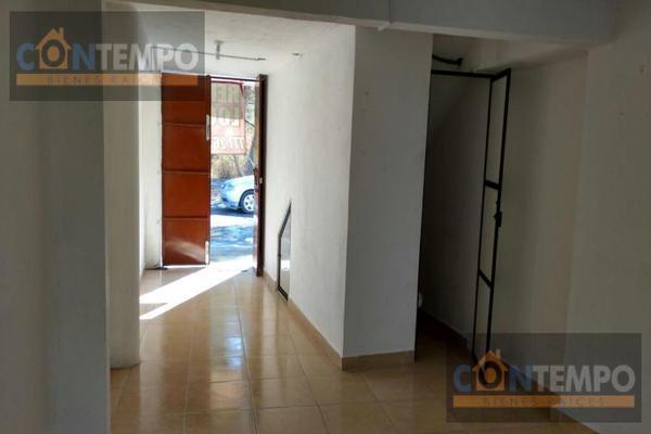 Foto de oficina en venta en  , cuernavaca centro, cuernavaca, morelos, 9682743 No. 06
