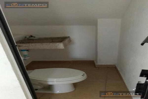 Foto de oficina en venta en  , cuernavaca centro, cuernavaca, morelos, 9682743 No. 07