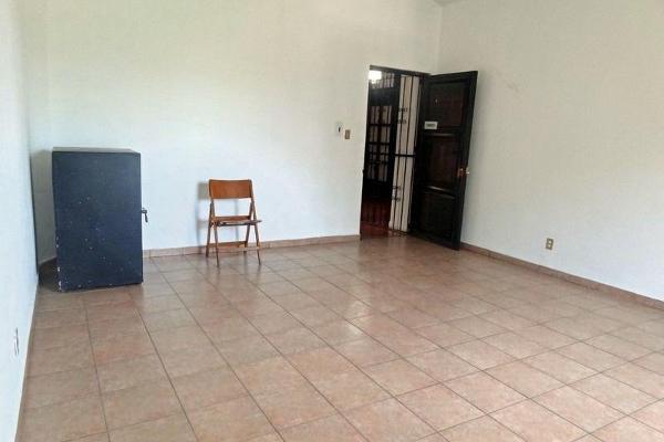 Foto de departamento en venta en  , cuernavaca centro, cuernavaca, morelos, 9915126 No. 02