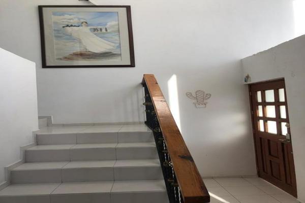 Foto de casa en venta en cuernavaca , cuernavaca centro, cuernavaca, morelos, 0 No. 07