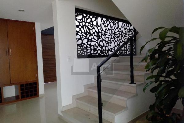 Foto de casa en venta en cuernavaca , lomas de angelópolis ii, san andrés cholula, puebla, 15218369 No. 12