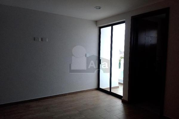 Foto de casa en venta en cuernavaca , lomas de angelópolis ii, san andrés cholula, puebla, 15218369 No. 15