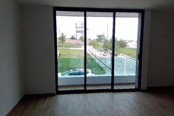 Foto de casa en venta en cuernavaca , lomas de angelópolis ii, san andrés cholula, puebla, 15218369 No. 21