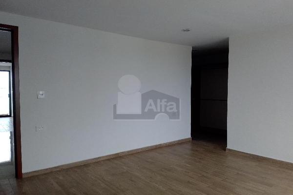 Foto de casa en venta en cuernavaca , lomas de angelópolis ii, san andrés cholula, puebla, 15218369 No. 22